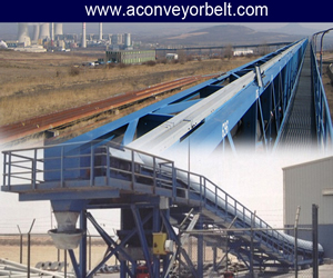 Manufacturer Of Conveyor Belts For Fertilizer, Conveyor Belts For Fertilizer Industry India