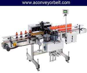 Packing Conveyor Belts For Pharmaceutical Ahmedabad, Conveyor Belts Exporter In Gujarat