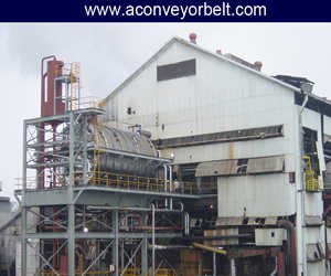 Conveyor Belts For Sugar Exporters, Conveyor Belts Used In Sugar Factory Supplier