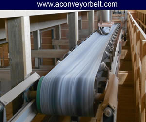 Conveyor Belts For Fertilizer Exporters, Conveyor Belts For Fertilizer Manufacturing