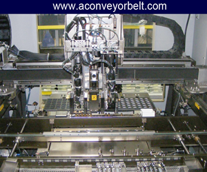 Conveyor Belt For Pharmaceutical Machinery India, Belts For Pharmaceutical Machine