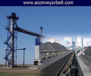Conveyor Belts Used In Fertilizer Industry, Fertilizer Conveyor Belts Manufacturers