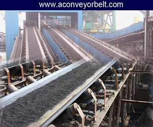 Belts For Mining Industry, Supplier Of Conveyor Belts In Ahmedabad
