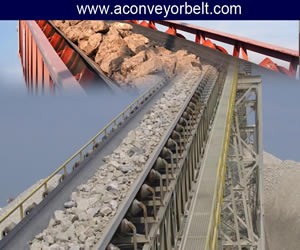 Exporter Of Conveyor Belt For Quarry, Belts Used In Quarry Industry