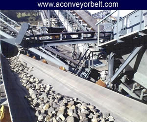 Conveyor Belts For Quarry Industry India, Supplier Of Conveyor Belts For Quarry