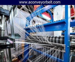Conveyor Belts For Clothing Industry, Conveyor Belts In Ahmedabad
