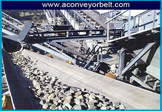 Conveyor Belt Manufacturer, Suppliers, Exporter